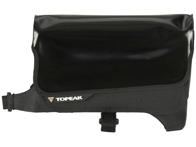 Topeak Tri DryBag Oberrohrtasche Large